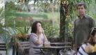 PROMO do longa-metragem A Fera na Selva com Paulo Betti e Eliane Giardini