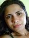 Elisandra Pereira
