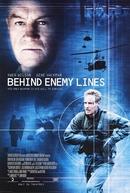 Atrás das Linhas Inimigas (Behind Enemy Lines)