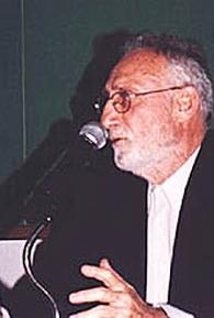 Nachman Falbel