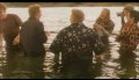 Schule (HQ-Trailer-2000)