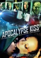 Apocalypse Kiss (Apocalypse Kiss)