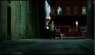 """Profane"" movie trailer"