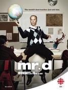 Mr. D (Mr. D)