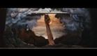 Jesus liebt mich | Trailer deutsch / german Full-HD 1080p
