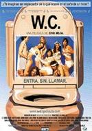 W.C. (W.C.)