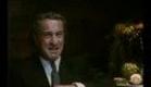 Mistress (1992) - Trailer