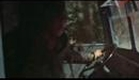 Os Caçadores da Arca Perdida: Trailer