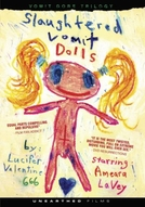 Slaughtered Vomit Dolls (Slaughtered Vomit Dolls)