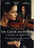 Um Coração no Inverno (Un Coeur en Hiver )