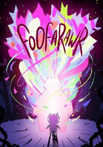 Foofarawr - Poster / Capa / Cartaz - Oficial 1