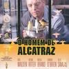 Cinema com Crítica: O Homem de Alcatraz