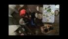 O almoço (considere um jantar) / The lunch (pretend it's a dinner) - English Subtitles