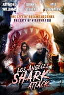 Los Angeles Shark Attack (Los Angeles Shark Attack)