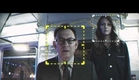 Person of Interest 2015 New York Comic-Con Sizzle Reel