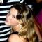 Fernanda Luz Faria