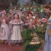 Cine Blá Cult apresenta, O Mágico de Oz