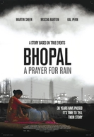 Reza Por Chuva (Bhopal: A Prayer for Rain)