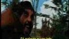 Trailer de CHAPEUZINHO NO SÉC. XXI