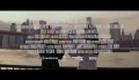 Violet & Daisy TRAILER 1 (2013) - Saoirse Ronan, Alexis Bledel Movie HD