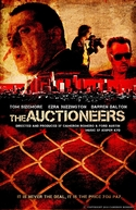 The Auctioneers (The Auctioneers)