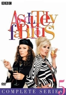 Absolutely Fabulous (5ª Temporada) (Absolutely Fabulous (Series 5))