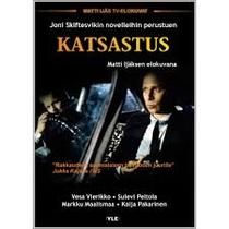 The Wedding Waltz      (Katsastus) - Poster / Capa / Cartaz - Oficial 1