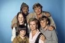 A Família Robinson (Swiss Family Robinson)