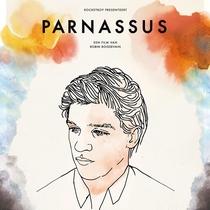 Parnassus - Poster / Capa / Cartaz - Oficial 1