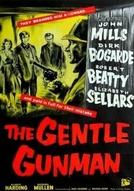O Melhor é não Matar (The Gentle Gunman)
