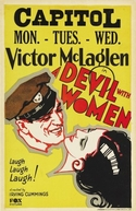 O Querido das Mulheres (A Devil With Women)