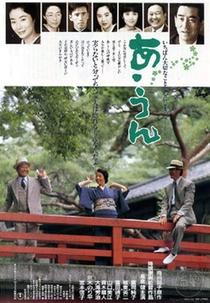 Buddies - Poster / Capa / Cartaz - Oficial 1