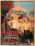 Marius (Marius)