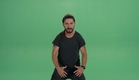 Motivational speech by Shia LaBeouf - #INTRODUCTIONS