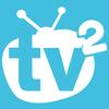 A Força do Querer no TV Square - uma nova forma de assistir TV.