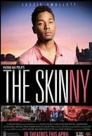 The Skinny (The Skinny)