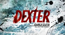 Dexter Early Cuts: All In The Family - Poster / Capa / Cartaz - Oficial 5