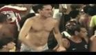 """Maracanã: curta-metragem """"Geral"""", de Anna Azevedo (legendado em inglês)"""
