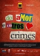 Do Amor e Outros Crimes (Do Amor e Outros Crimes)