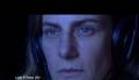 Adagio Sostenuto - Trailer Oficial