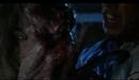 """Trailer de """"A Bolha Assassina"""" (""""The Blob"""", 1988)"""