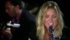 A Música Segundo Tom Jobim | Trailer Oficial | Em exibição nos cinemas