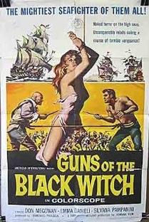 A Rebelião dos Piratas - Poster / Capa / Cartaz - Oficial 1