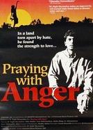 Praying with Anger (Praying with Anger)