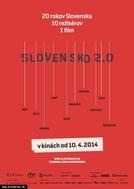 Slovensko 2.0 (Slovensko 2.0)