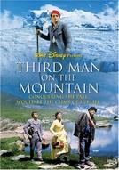 O Terceiro Homem na Montanha (Third Man on the Mountain)