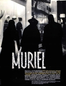 Muriel ou o Tempo de um Retorno