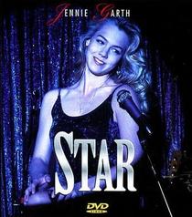 O Brilho da Estrela - Poster / Capa / Cartaz - Oficial 3