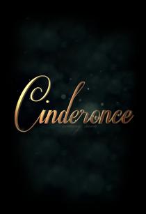Cinderoncé - Poster / Capa / Cartaz - Oficial 1