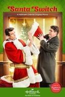 Substituto do Noel (Santa Switch)